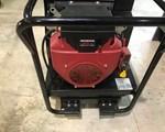 Generator For SaleJohn Deere ACG12000