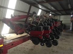 Planter For Sale 2018 Case IH 1245