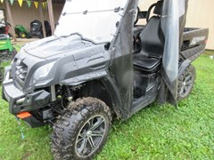 ATV For Sale 2017 Other UFORCE 500 CF500UU
