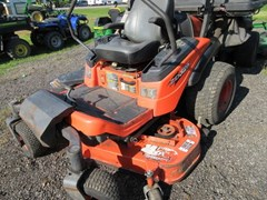 Zero Turn Mower For Sale 2012 Kubota ZD326 , 26 HP