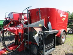 Grinder Mixer For Sale 2017 Anderson A520FD