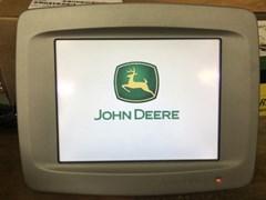 Precision Farming For Sale 2008 John Deere 2600 DISPLAY