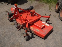Finishing Mower For Sale Kubota RFM72