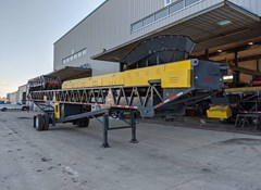 Conveyor - Stacking For Sale:  2019 Other 3680S-DH