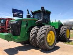 Tractor For Sale 2016 John Deere 9620R , 620 HP