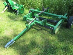 Tractor Blades For Sale 2015 Frontier LP1048