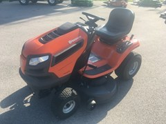 Riding Mower For Sale Husqvarna YTA-22V46 , 22 HP