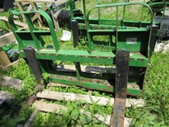 Bale Fork For Sale 2013 HLA HD37JD640