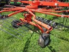 Hay Rake For Sale 2017 Kuhn GA4220TH