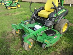 Zero Turn Mower For Sale 2018 John Deere Z930M , 25 HP