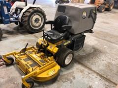 Riding Mower For Sale 2017 Walker MT30IH
