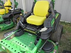 Zero Turn Mower For Sale 2015 John Deere Z930R , 26 HP