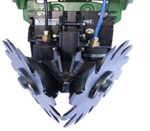 2019 Yetter 24-2940-001A-ST-FW Attachment For Sale