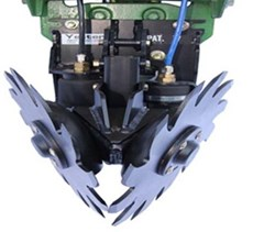 Attachments For Sale 2019 Yetter 24-2940-001A-ST-FW