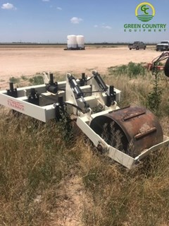 CultiPacker For Sale Patriot Pivot Track Closer