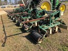 Tillage For Sale:  2005 KMC 38-FTB-8