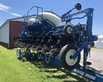 Planter For Sale2018 Kinze 3600
