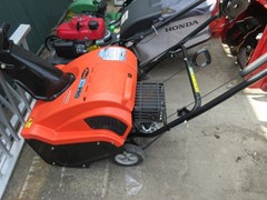 Snow Blower For Sale 2014 Ariens SS21EC