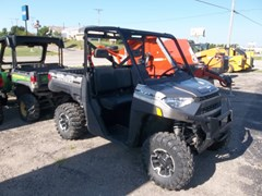 Utility Vehicle For Sale 2018 Polaris 1000 , 1000 HP