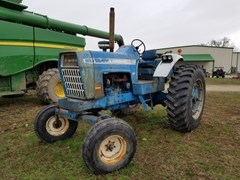 Tractor For Sale Ford 8000 , 30 HP