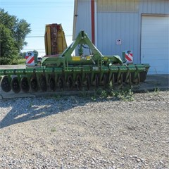 Tillage For Sale Amazone CATROS 4001