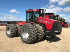 Tractor For Sale 2010 Case IH 485 , 485 HP