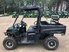 ATV For Sale 2010 Polaris Ranger XP 800