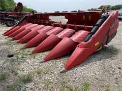 Header-Corn For Sale 2015 Case IH 4408