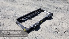 Forklift Attachment For Sale 2019 Cascade Corporation 55F-SSS-A052
