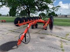 Hay Rake-Wheel For Sale 2016 Kuhn SR314