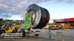 Reel Irrigator For Sale 2019 Bauer RAINSTAR T42