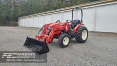 Tractor For Sale 2019 Branson 4720H