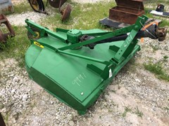 Rotary Cutter For Sale John Deere MX5