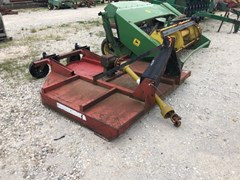 Rotary Cutter For Sale Howse