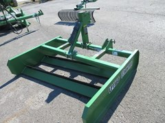 Tractor Blades For Sale 2016 Frontier LP1160