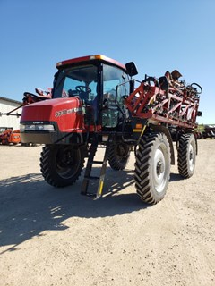 Sprayer-Self Propelled For Sale Case IH 3330