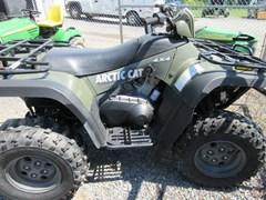 ATV For Sale 2004 Arctic Cat 500
