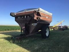 Grain Cart For Sale J & M 750-16
