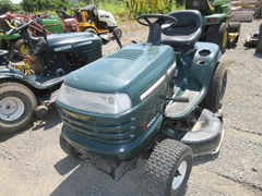 Lawn Mower For Sale Craftsman LT1000 , 16 HP