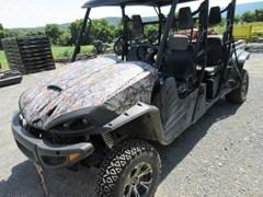 ATV For Sale 2016 Other Alligator 700