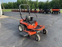 Zero Turn Mower For Sale 2005 Kubota ZG23-54