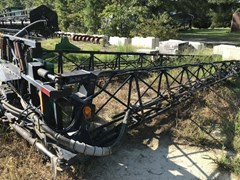Sprayer Booms For Sale John Deere 4830/4730