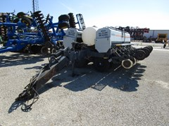 Grain Drill For Sale Crust Buster 4025