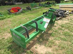 Tractor Blades For Sale 2017 Frontier BB2072