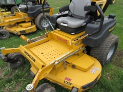 Zero Turn Mower For Sale 2013 Hustler Super Z , 27 HP