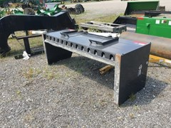 Attachments For Sale 2018 FFC 107078408