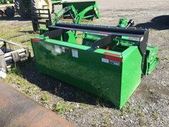 Tractor Blades For Sale Frontier AS10H