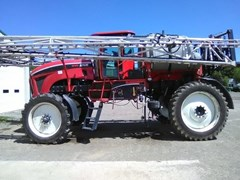 Sprayer-Self Propelled For Sale 2013 Apache AS1220