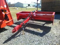 Attachment For Sale 2017 Hardeebilt PTS120