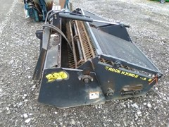 Attachment For Sale 1995 Other 72A
